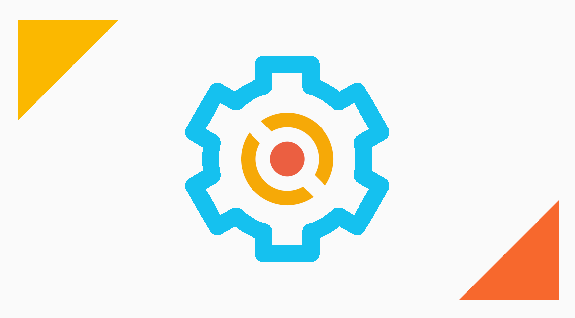 b44-icon_cog.png