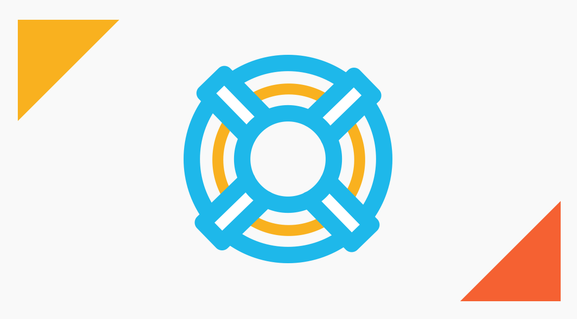 b44-icon_support.png