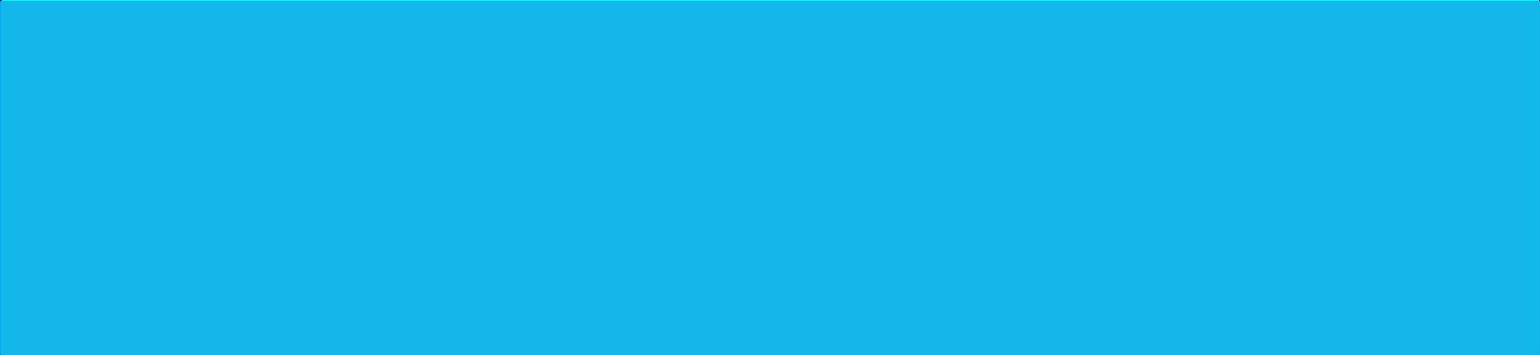 blue-banner.png