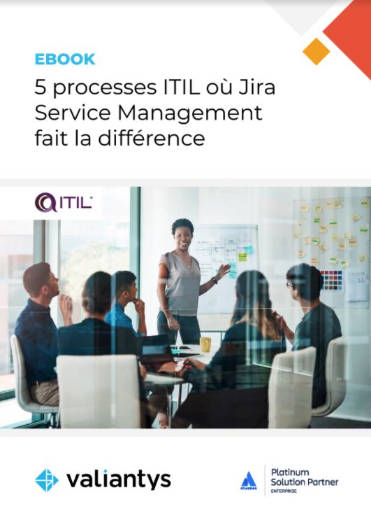 Ebook ITIL