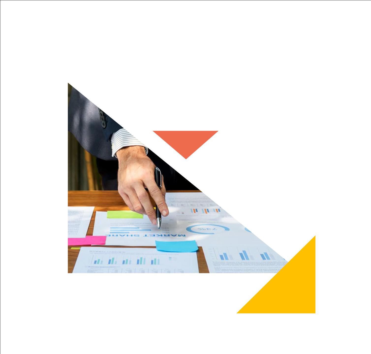 financial-services-it-agile-deployments-1.png