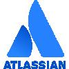 Jira-Atlassian-Support