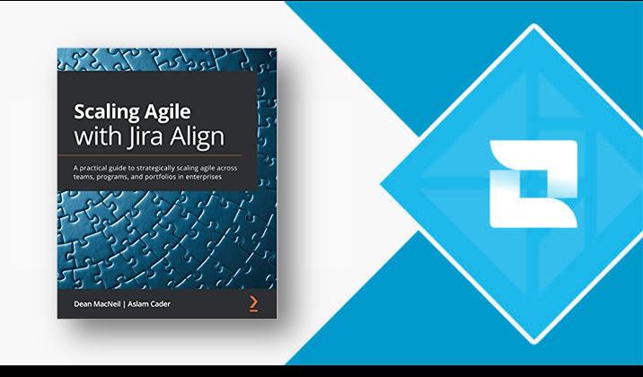 jira-align-experts-agile.png