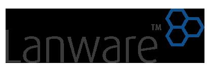 Comment cette société de conseil en informatique certifiée ISO utilise Jira Service Management pour faire face au changement.