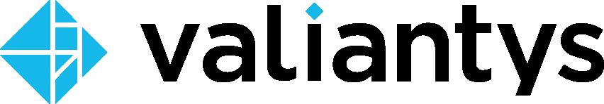 logo-bleu_rvb.png