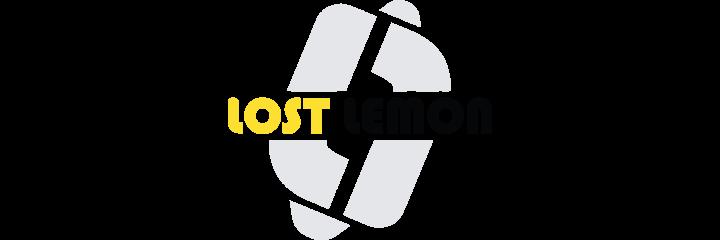Faire le bien en cherchant à faire mieux : comment Lost Lemon utilise Jira Software pour accompagner les programmes sociaux aux Pays-Bas