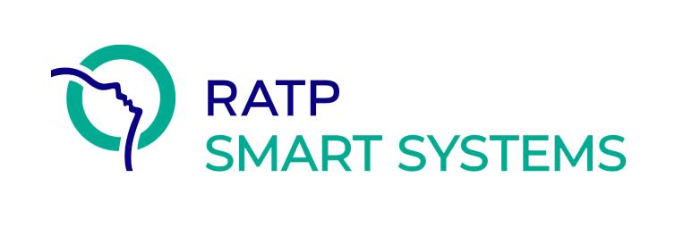 ratp_smart_system_tr.png