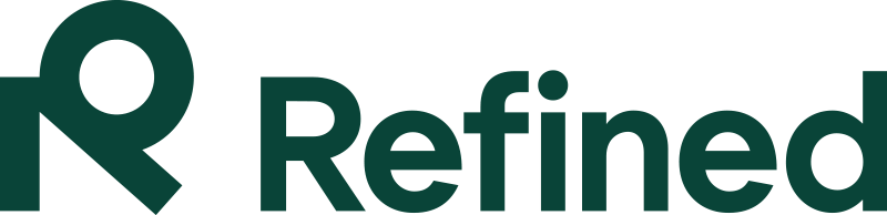 refined-logo-green-800_copy.png