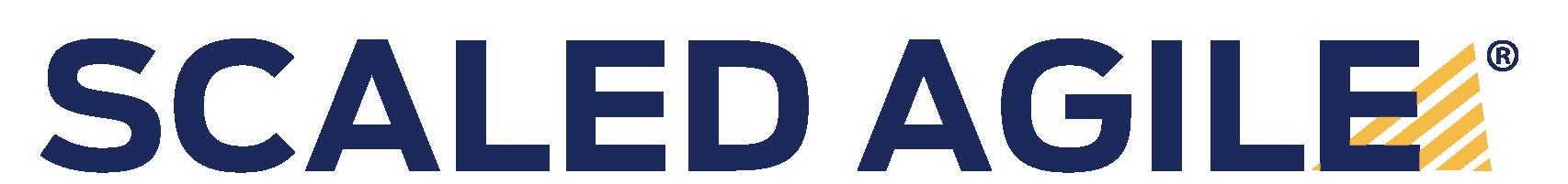 scaled-agile-logo.png