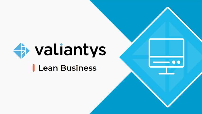 Atlassian-lean-business-jira-confluence-marketing