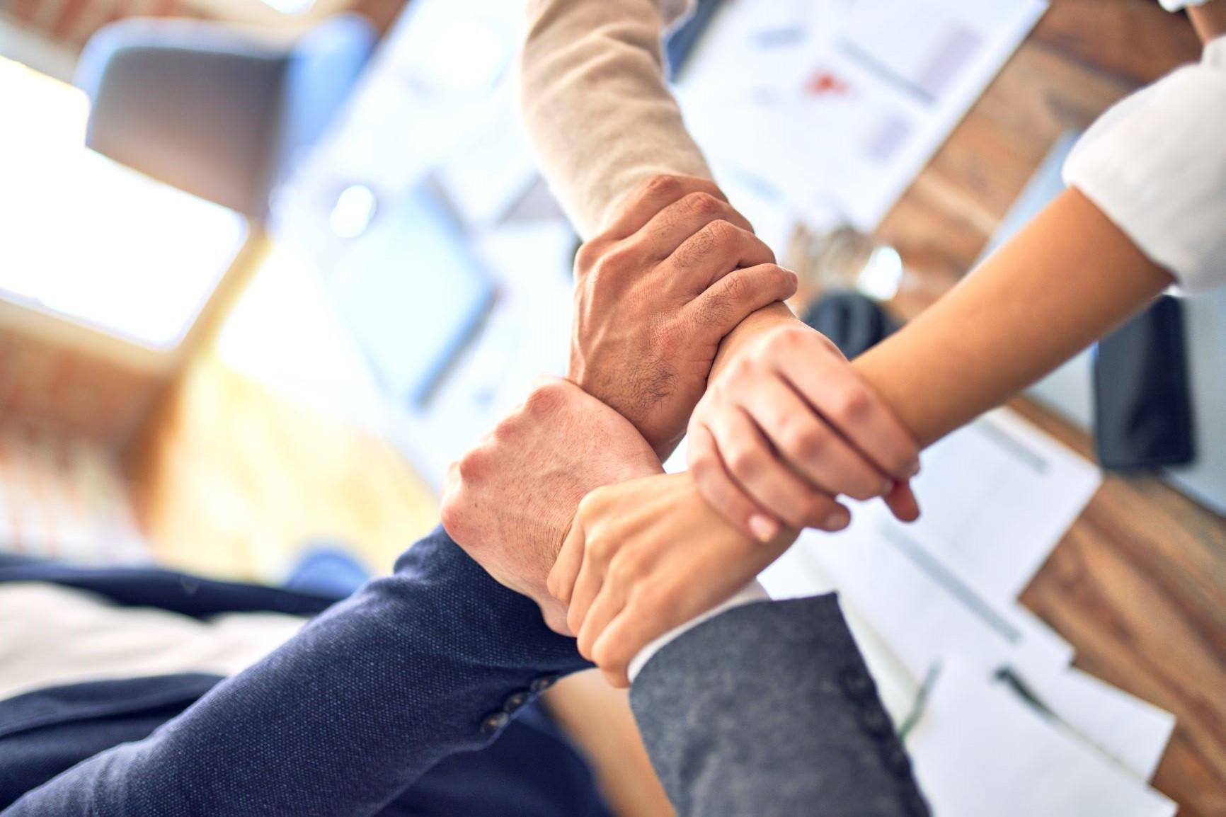 valiantys-hiring-trust-management