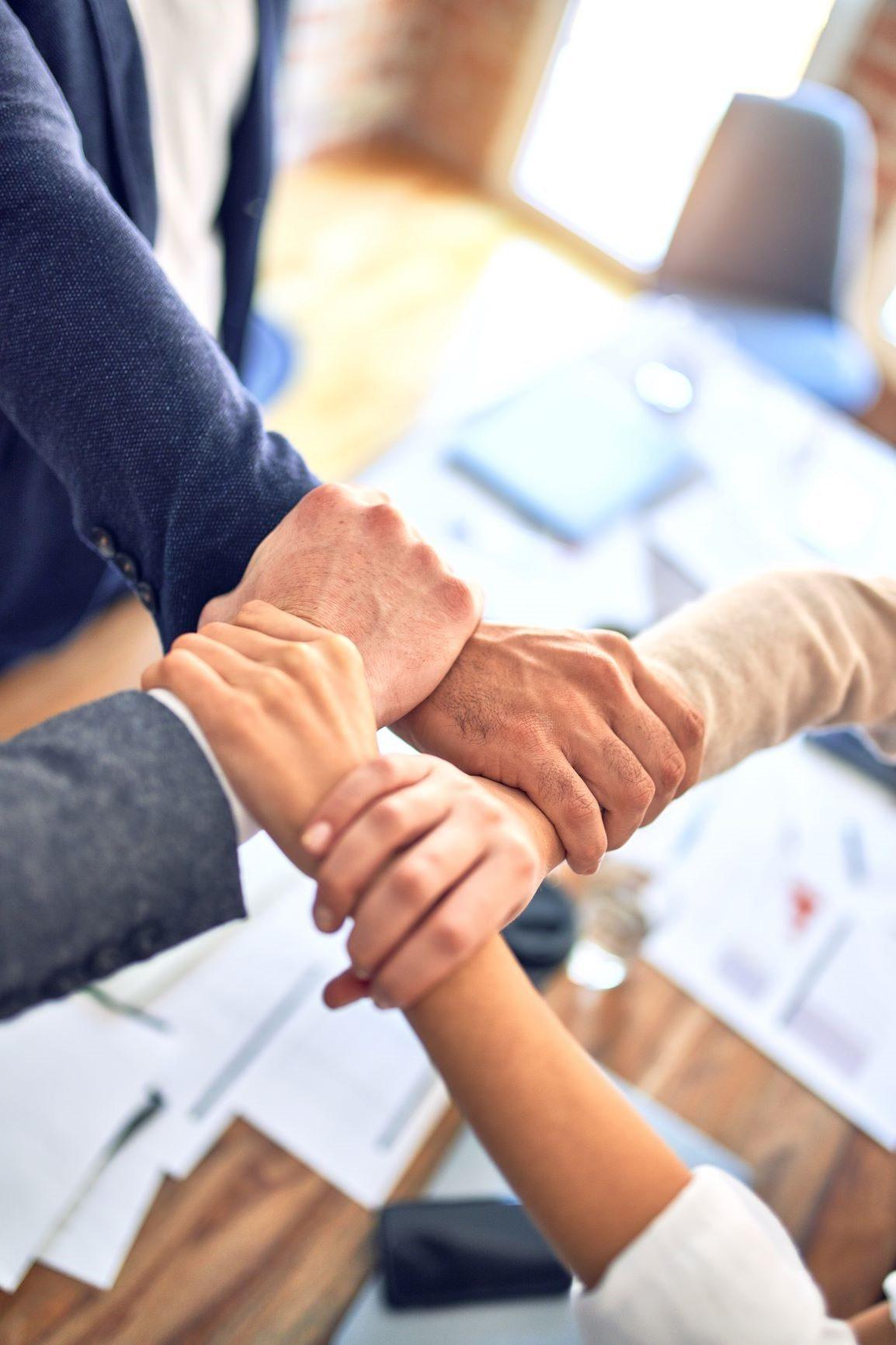 valiantys-recrutement-management-confiance
