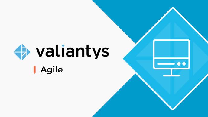 valiantys_agile.png
