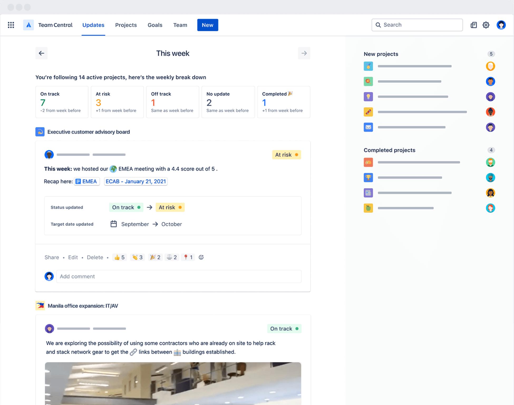 teamcentral.png