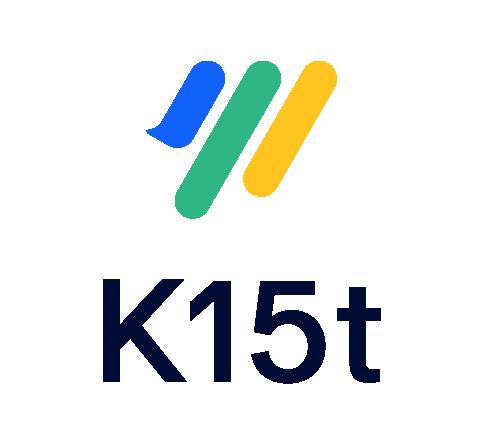 k15t_logo_rgb_vertical.png